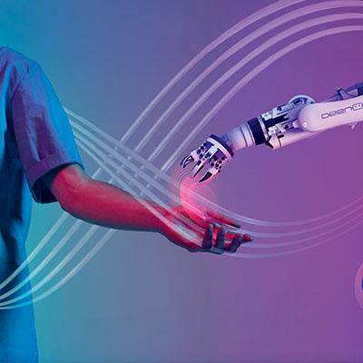 D3 Series: Dispensación automatizada de medicamentos